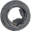 Cable video VGA 3M M/M
